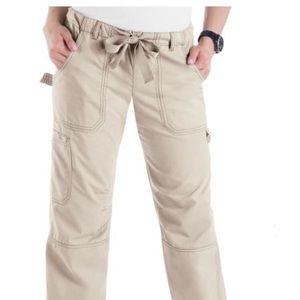 Koi Lindsey Scrub Pants Plus Size 5X